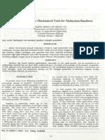 03 Pertanika Vol.07 (2) Aug. 1984 (Pg 13-17)