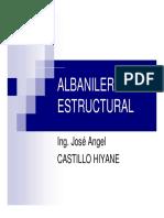 59684359-ALBANILERIA-ESTRUCTURAL-Semana-02-Modo-de-compatibilidad-1.pdf