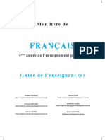 G-MonLivredeFrancais4eAP2019.pdf