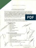 modeloacta de entrega.pdf
