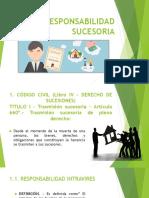 RESPONSABILIDAD-SUCESORIA-1