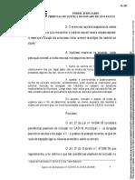 doc_51562245 (3)