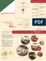 2013_GLOSARIO_DE_ARQUITECTURA_COLONIAL.pdf