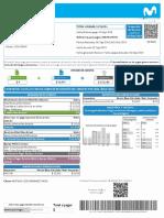 BEC-30582458.pdf