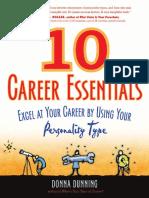 10 Career Essentials.pdf