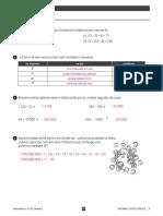 soluciones-refuerzo-tema_2 (1).docx