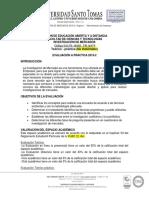 Evaluación Práctica 20192.pdf