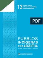 EL PUEBLO MAPUCHE.pdf