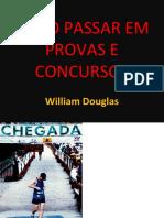 comopassarpalestracompletasergipe-140513153226-phpapp02