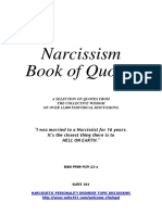 NPDQuotes.pdf
