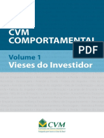 Cartilha Vol1 Vieses Investidor
