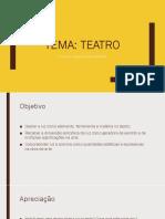 6ª - SA2 - Teatro (2)