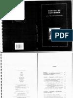 PortosDePassagem GERALDI.pdf
