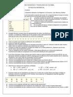 287686119-GUIA-DE-EJERCICIOS-Nro-3-pdf.pdf