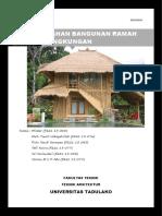 BAHAN BANGUNAN RAMAH LINGKUNGAN (MAKALA).docx