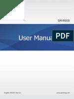 SM-R600_UM_EU_Tizen_Eng_Rev.1.0_170927.pdf