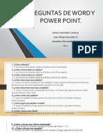 Preguntasdewordypowerpoint 141020184159 Conversion Gate02