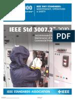IEEE 3007_2