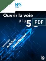 2017_ITUNews02-fr-1
