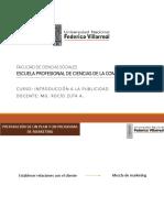 PPT_SESIÓN 02_INTRODUCCIÓN A LA PUBLICIDAD.pdf