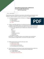 Examen final Bio III lobulo frontal.docx