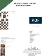 monograph-4-energy-effecient-building-elements-(research).pdf