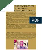LOS GRUPOS SOCIALES EN LA ÉPOCA COLONIAL VENEZOLANA.docx