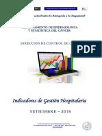 SETIEMBRE_2019 INEN.pdf