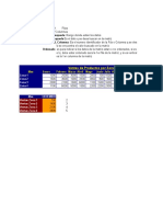 Clase 5 - Funcio - Buscar_H_V
