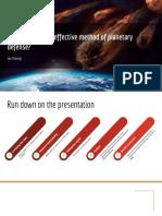 EPQ practice presentation.pdf