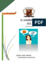 L37033-LPS-B201-ENT5-EL_HAMBRE_Y_LA_SED (1).pdf