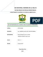 Pesticidas- Ruiz Ortega-unzueta Diego