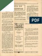 Revista Adventista - Ed Ago_1955 - Pág 27