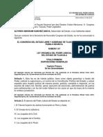 L OPoderJudicial120418