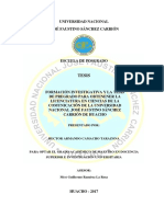 TESIS CAMACHO TARAZONA HECTOR ARMANDO.pdf