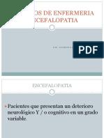 CUIDADOS-DE-ENFERMERIA-ASCITIS-ENCEFALOPATIA-1.pdf