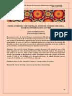 Análisis del Otoño del Patriarca.pdf
