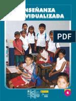 4. Enseñanza-individualizada.pdf