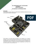 Actividad Semana 2. Electronica.docx