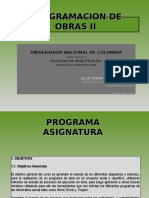Programación de Obras II-2019.ppt