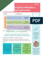 326427059-Hipertrigliceridemia-e-hiperglicemia.pdf