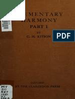 elementaryharmon01kits.pdf