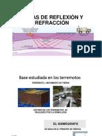 ONDAS DE REFLEXION 2-2019.pptx