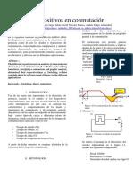 Informe 1 Lab Electronica de Potencia Final - Copia