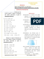 HP 6-CALCULO 2-2019 1.pdf