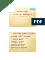 1 Programme ST Algérie222