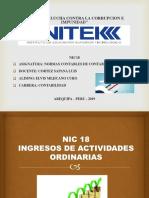 NIC- 18.pptx