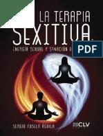 Sexitivo