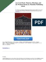 tmp_4085-gods-and-goddesses-card-deck-mantras-blessings-and-meditations-mandala-wisdom-decks2127768158.pdf