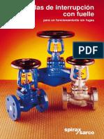 Válvulas_de_interrupción_con_fuelle-Catálogos.pdf